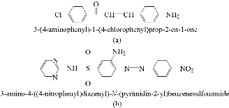 D:\xwu\Nano Biomedicine and Engineering\Articles for production\排版\9(2)\0018 校订中,有TOC\figs\mgs1.jpg